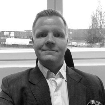Jarmo Kaijanen