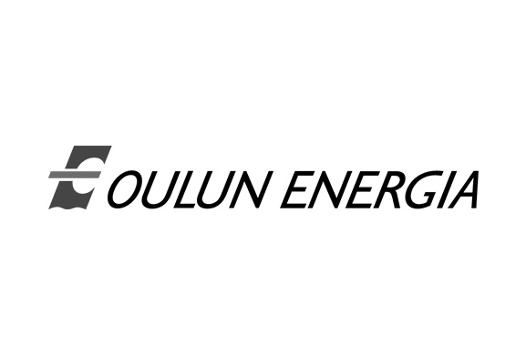 projecttop-referenssit_0004_Oulun-energia