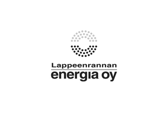 projecttop-referenssit_0006_Lappeenrannan-energia