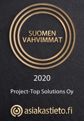 SV_LOGO_Project_Top_Solutions_Oy_FI_403229_print